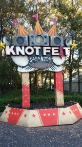 knotfest1