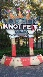 knotfest1